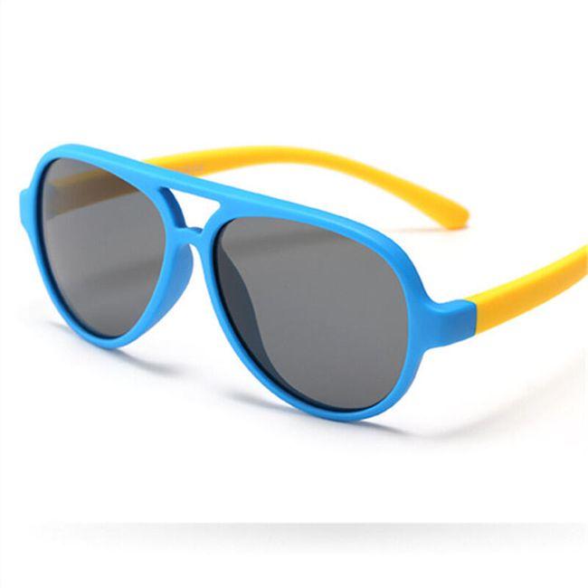 Слънчеви очила SB4 1
