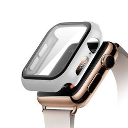 Stakleni poklopac za Apple Watch Mobiltrex