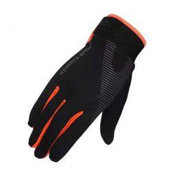 Спортивные перчатки SR04