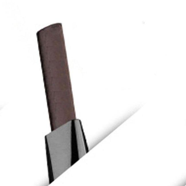 Tužka na obočí - 5 barev 1