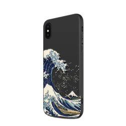 Futrola za iPhone X / 11 Kanagawa
