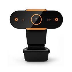 Веб-камера CA17