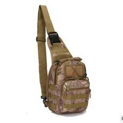 Мужская сумка Arrmo
