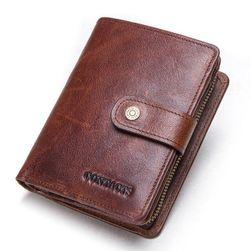 Muški novčanik Kay