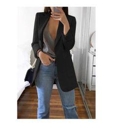 Дамско палто Trisha