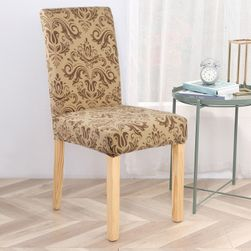Pokrowiec na krzesło OKL3
