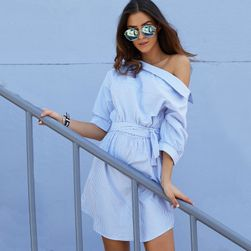 Damska sukienka TF7110