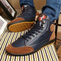 Pánské boty Ebbe