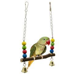 Igračka za ptice MT164
