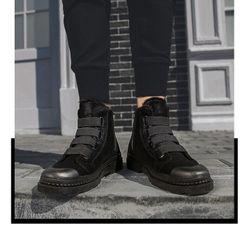 Pánské boty Rickie