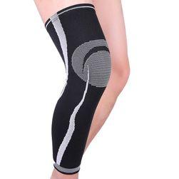 Elastyczna orteza na kolano EORT01