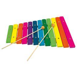 Xylofon-12 tónů RS_86554
