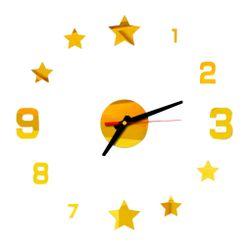 Nástěnné hodiny Fas45