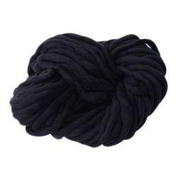 Predivo za pletenje - 13 boja