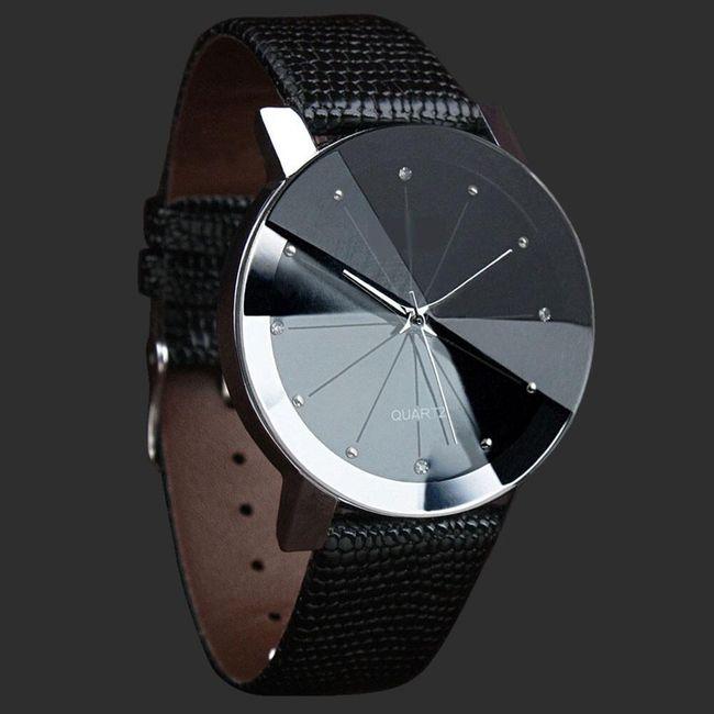 Muški sat DS13 1