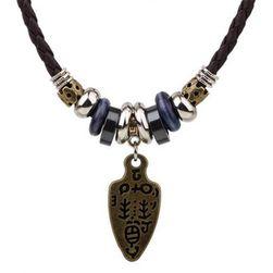 Muška ogrlica B015826