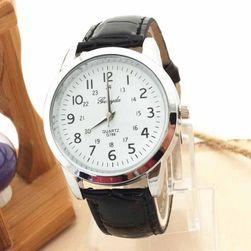 Męski zegarek MW214