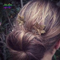 Decorațiune pentru păr Laney