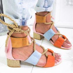 Женская обувь April