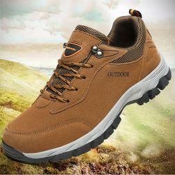 Мъжки обувки Hikerz