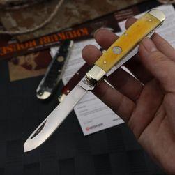 Nóż SW94