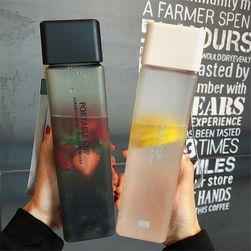 Спортивная бутылка для воды TF146