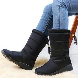 Ženski čevlji za sneg Cecilia