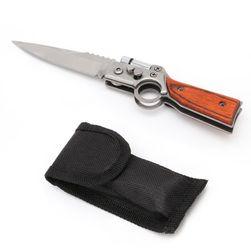 Džepni nož DJN41