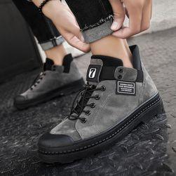 Erkek ayakkabı Perry