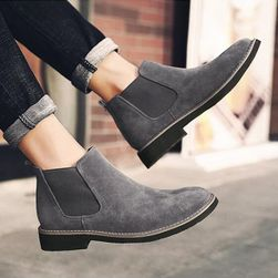Дамски обувки Jonas