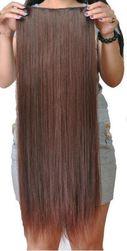 Clip in vlasy KJ48