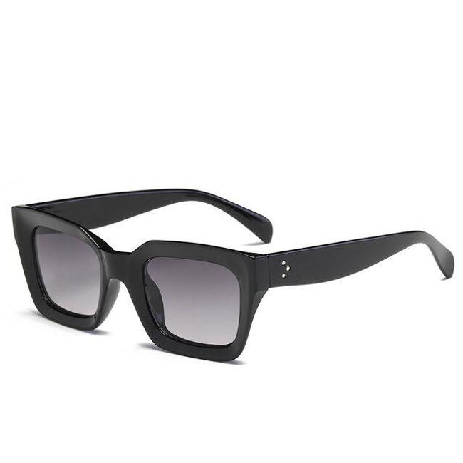 Дамски слънчеви очила SG78 1