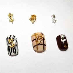 Nalepnice za nokte E5