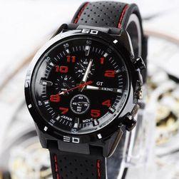 Мъжки часовник MW57