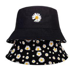 Dwustronny kapelusz OKM23