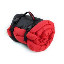 Походный  лежак для собак CP10