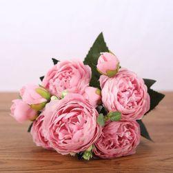 Flori artificiale M70