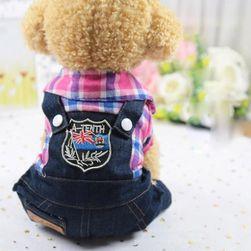 Одежда для собак B09279