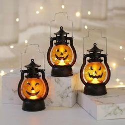 Декорация за Хелоуин Julianna