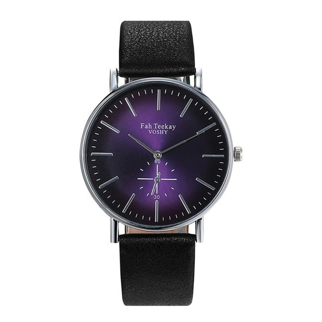 Dámské hodinky PM04 1