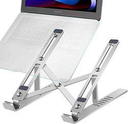 Держатель для ноутбука AL01