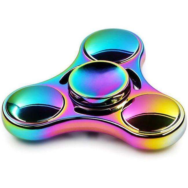 Fidget spinner P56 1