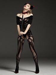 Ženski sexy kostumi Aleria