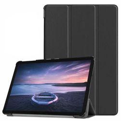 Чехол для планшета Samsung Galaxy Tab S4 10.5 (SM-T830)