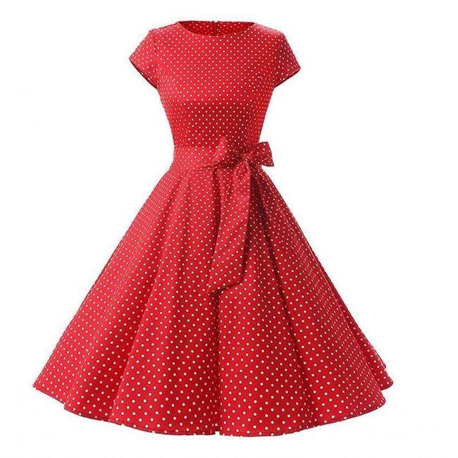 Женское платье Camelot 1