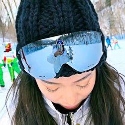 Naočale za skijanje LH02