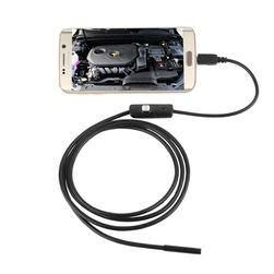 Endoscop android pentru smartphone - 1m