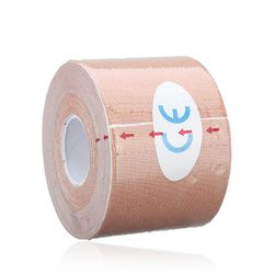 Tape sport szalag - 5 m
