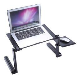 18/5000 Katlanır PC masası Fortexo