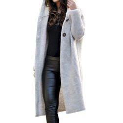Женское пальто Angelie